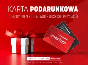 Offer Of Big Star Special Offers Vivo Stalowa Wola