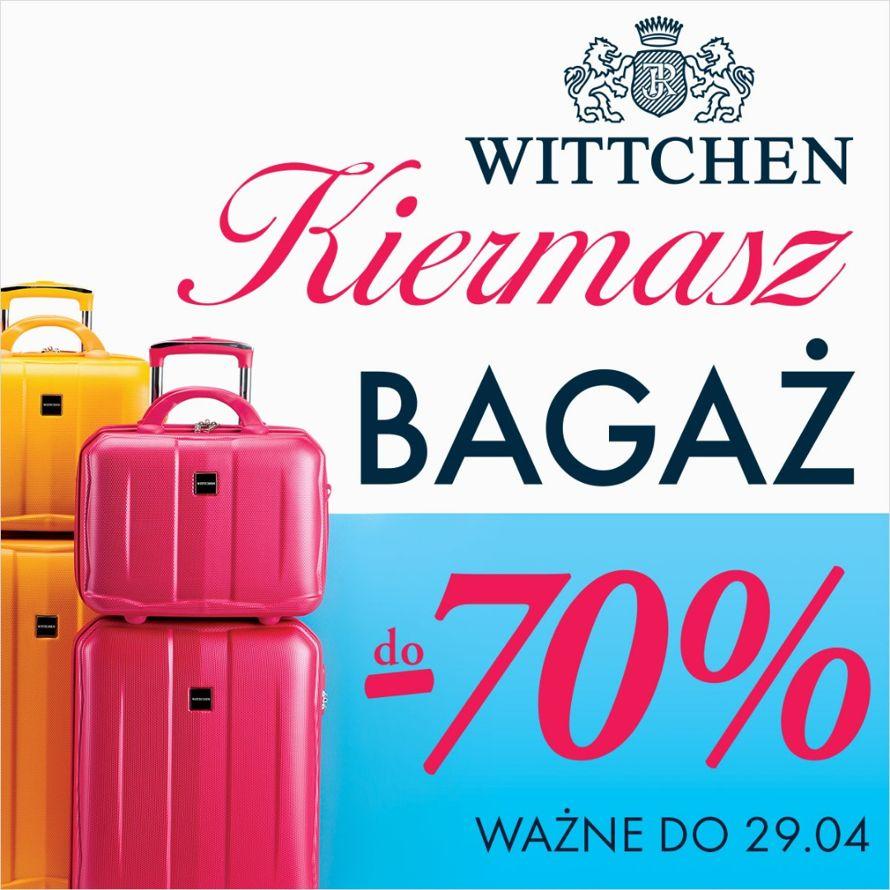 44abfc665b98a Oferta Wittchen   Oferty   Tarasy Zamkowe