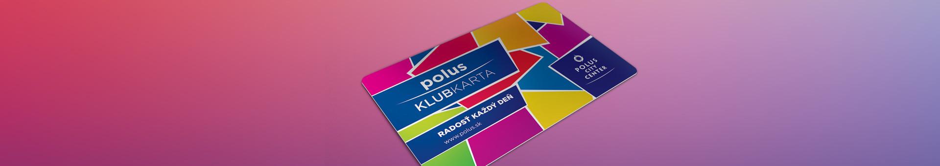 f2162c2b5 Polus club | Polus City Center
